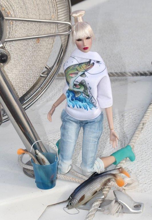 Fashion Royalty - Sivu 13 Dasha%20fishing%20n3