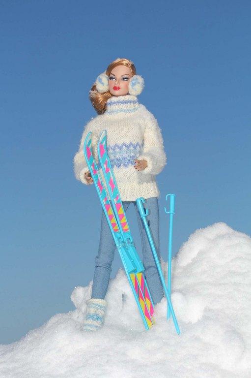 Fashion Royalty - Sivu 9 Eugenia%20AsSnowFalls%20L3