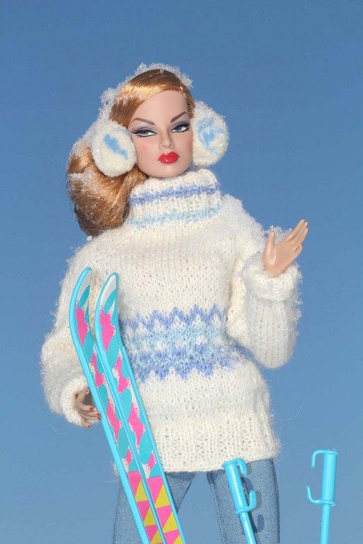 Fashion Royalty - Sivu 9 Eugenia%20AsSnowFalls%20L5