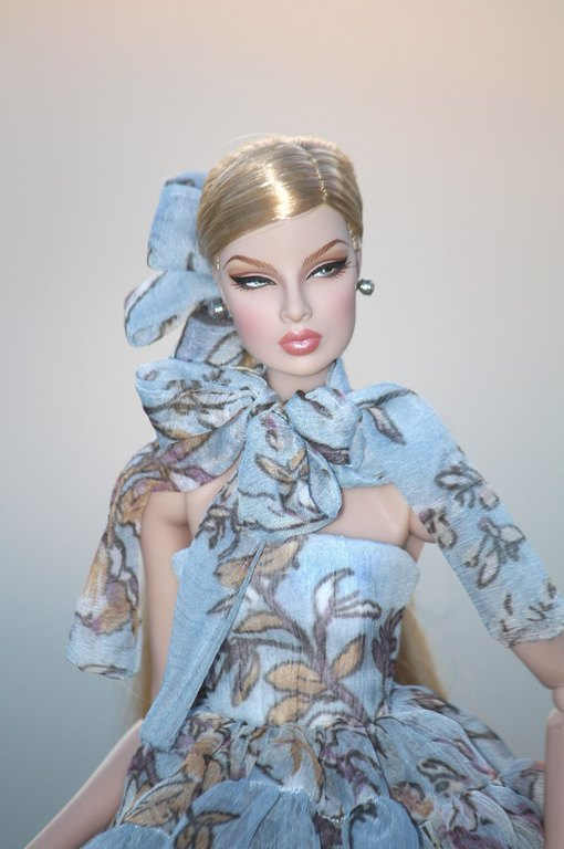 Fashion Royalty - Sivu 12 Eugenia%20Dagamospring%20L3