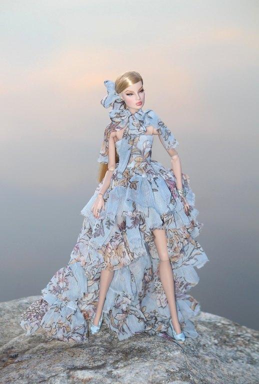 Fashion Royalty - Sivu 12 Eugenia%20Dagamospring%20L4