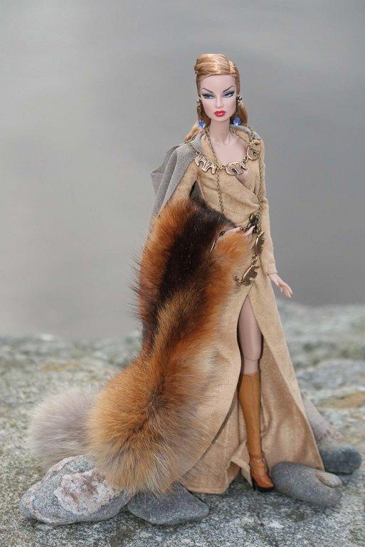 Fashion Royalty - Sivu 9 Eugenia%20KalevanKarhu%20Ls3