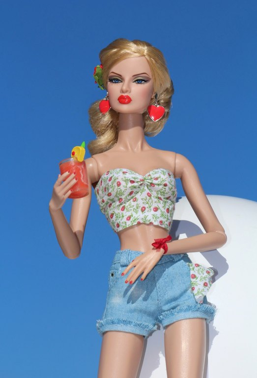 Fashion Royalty - Sivu 11 Eugenia%20Kesa19%20L3
