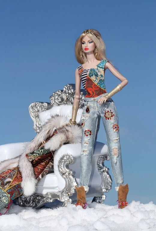 Fashion Royalty - Sivu 11 Eugenia%20LesGens%20du%20Nord%20L1