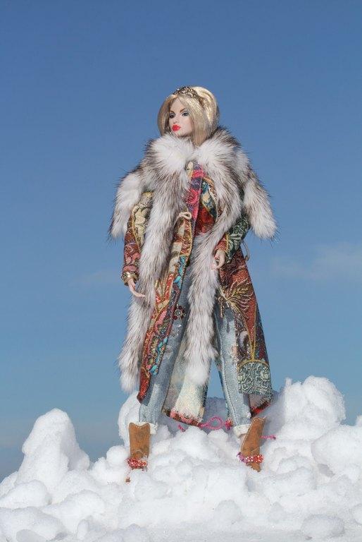 Fashion Royalty - Sivu 11 Eugenia%20LesGens%20du%20Nord%20L4