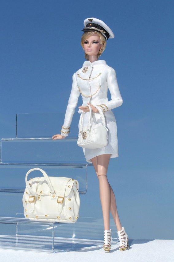 Fashion Royalty - Sivu 9 Eugenia%20RoyalRegatta%20Ll1