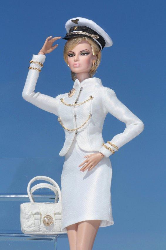 Fashion Royalty - Sivu 9 Eugenia%20RoyalRegatta%20Ll4