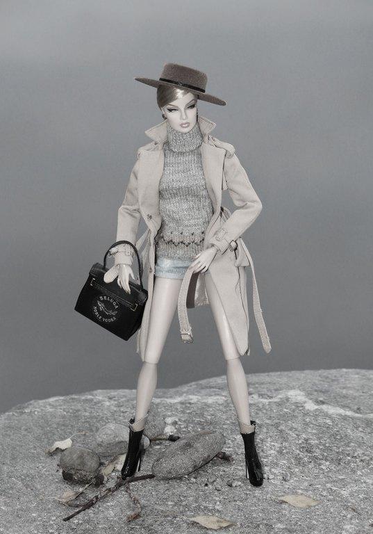 Fashion Royalty - Sivu 12 Eugenia%20SecretLifeC%20L1