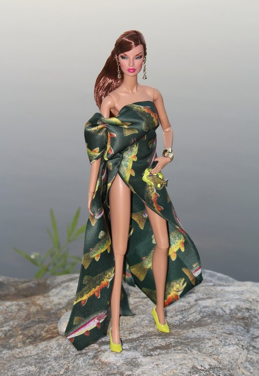 Fashion Royalty - Sivu 11 Eugenia%20TroutFashion%20L5