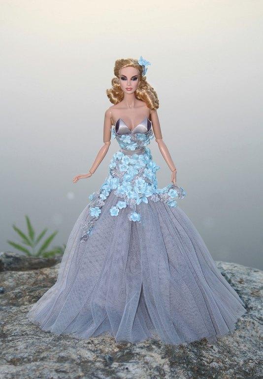Fashion Royalty - Sivu 11 Dania%20BlueDreams%20L1
