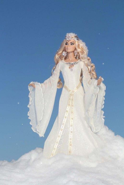 Fashion Royalty - Sivu 9 Veronique%20Galadriel%20Ll1