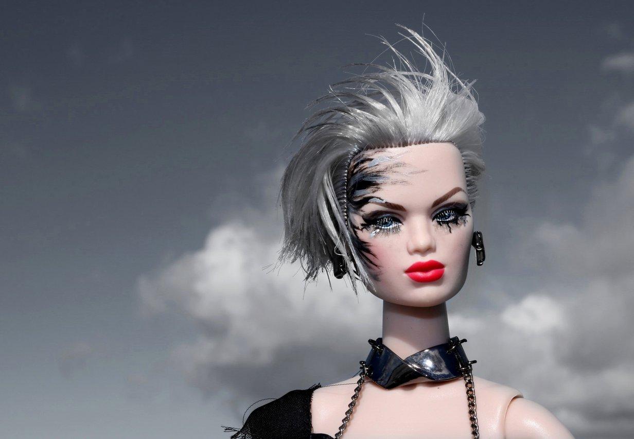 Nu.Face & Nu.Fantasy - Sivu 2 CristaliaS%20theDark%20L5mv