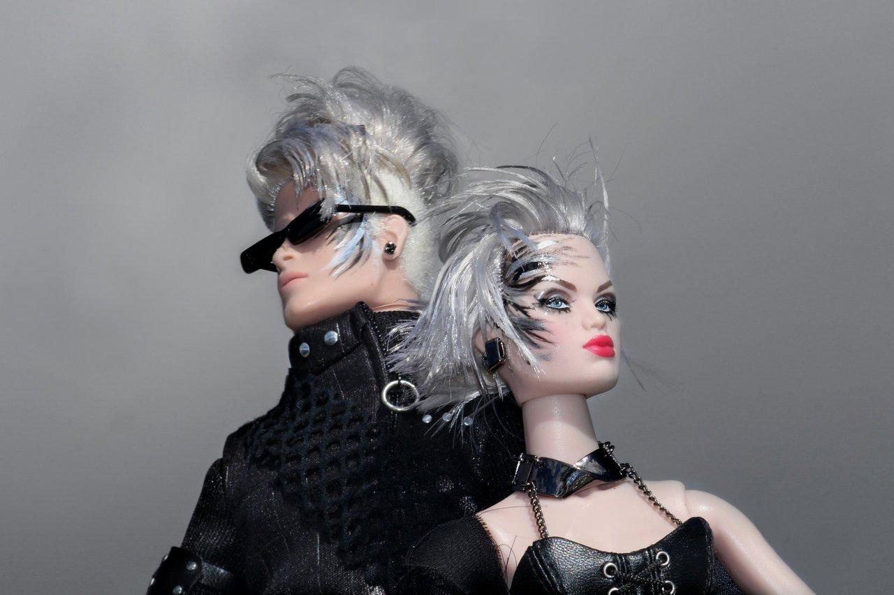 Nu.Face & Nu.Fantasy - Sivu 2 CristaliaS%20theDark%20L7