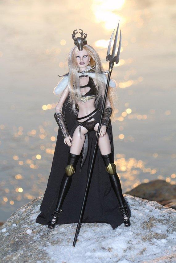Fashion Royalty - Sivu 8 DarkSnowWarrior%20L2