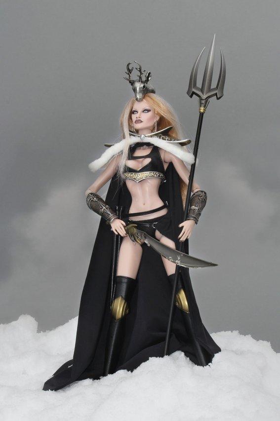 Fashion Royalty - Sivu 8 DarkSnowWarrior%20LT3