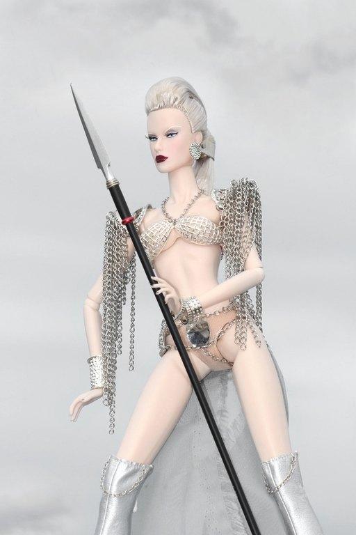 Fashion Royalty - Sivu 9 Dasha%20Metal%20L2