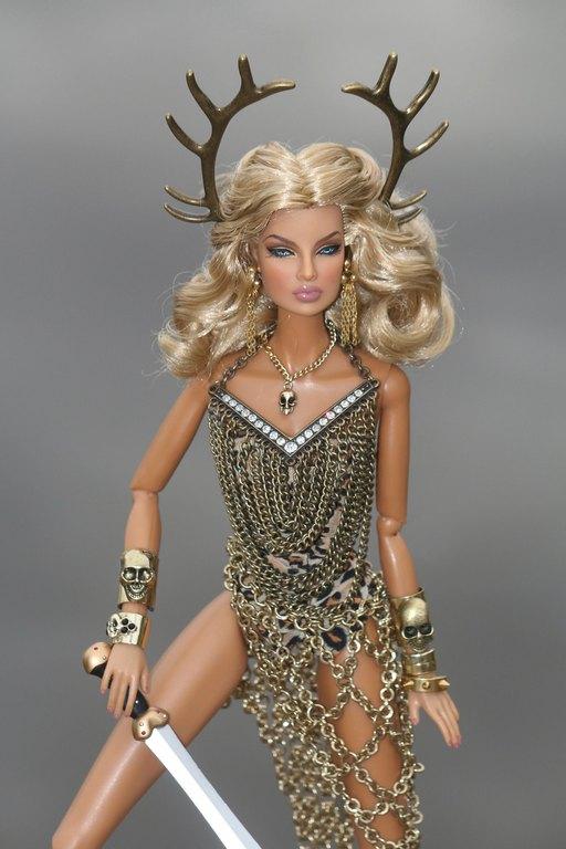Fashion Royalty - Sivu 9 Eugenia%20ForestQueen%20L5