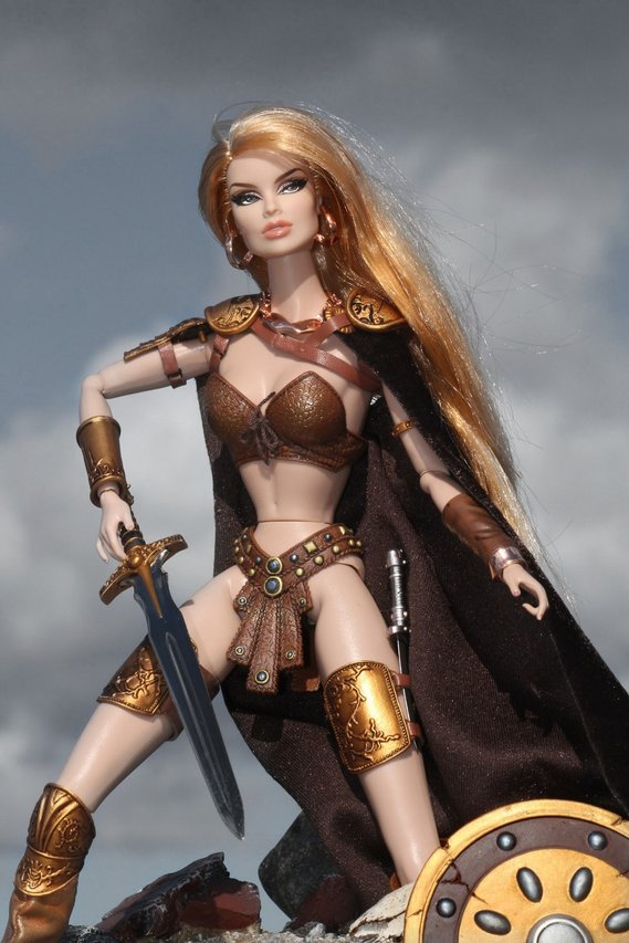 Fashion Royalty - Sivu 8 Vanessa%20Arhian%20HeadHuntress%20L5b