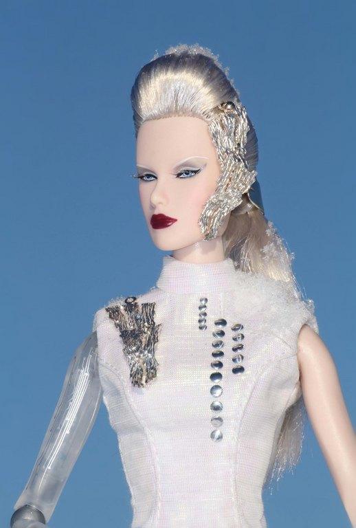 Fashion Royalty - Sivu 9 Dasha%20Riite%20Ll2