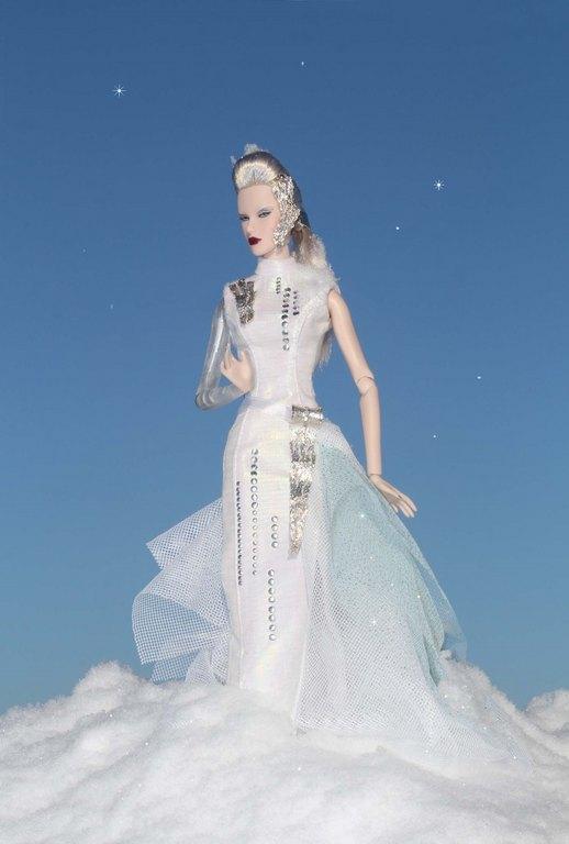 Fashion Royalty - Sivu 9 Dasha%20Riite%20Ll3