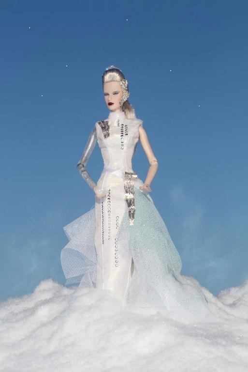 Fashion Royalty - Sivu 9 Dasha%20Riite%20Ll5