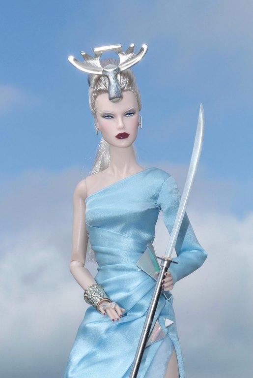 Fashion Royalty - Sivu 9 Dasha%20SilverMoose%20Lk3