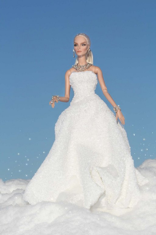 Fashion Royalty - Sivu 9 Elise%20Frosted%20Ll5