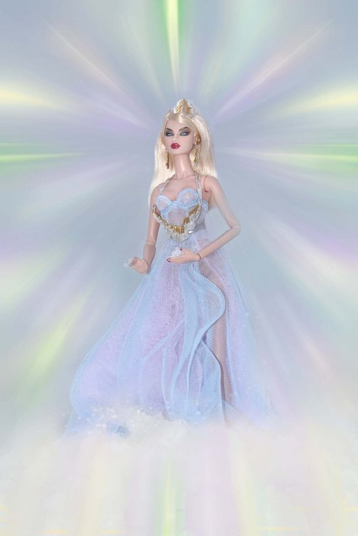 Fashion Royalty - Sivu 9 Eugenia%20AuroraBorealis%20Lj1f