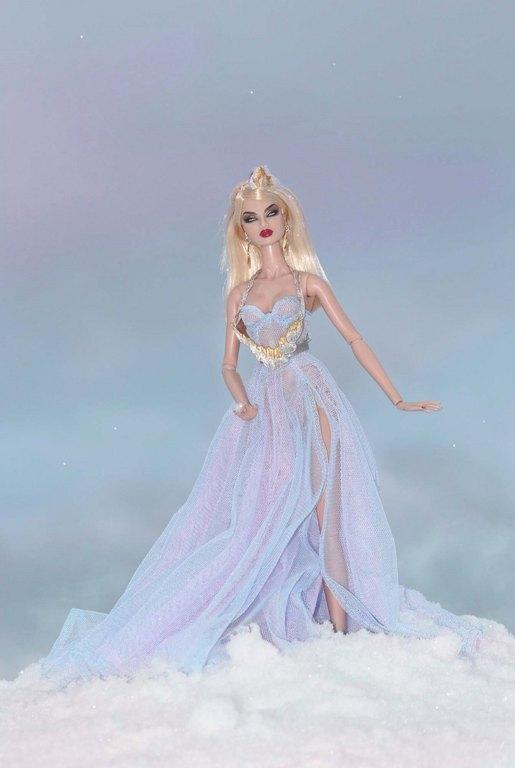 Fashion Royalty - Sivu 9 Eugenia%20AuroraBorealis%20Lj5