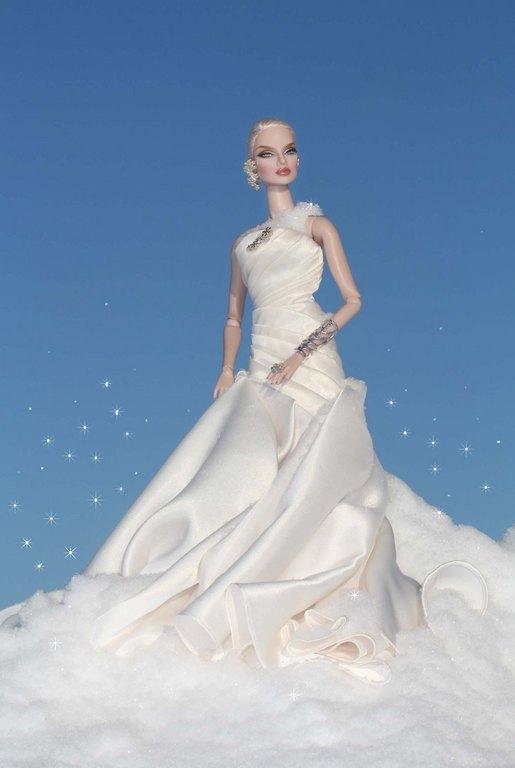 Fashion Royalty - Sivu 9 Eugenia%20FirstSnow%20Ll5