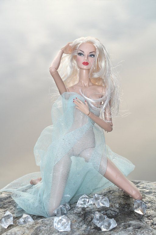 Fashion Royalty - Sivu 9 Eugenia%20Nymph%20L1