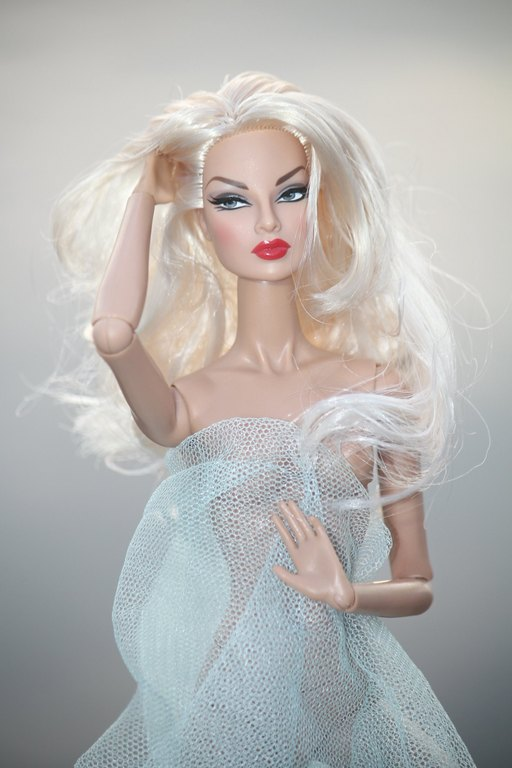 Fashion Royalty - Sivu 9 Eugenia%20Nymph%20L5