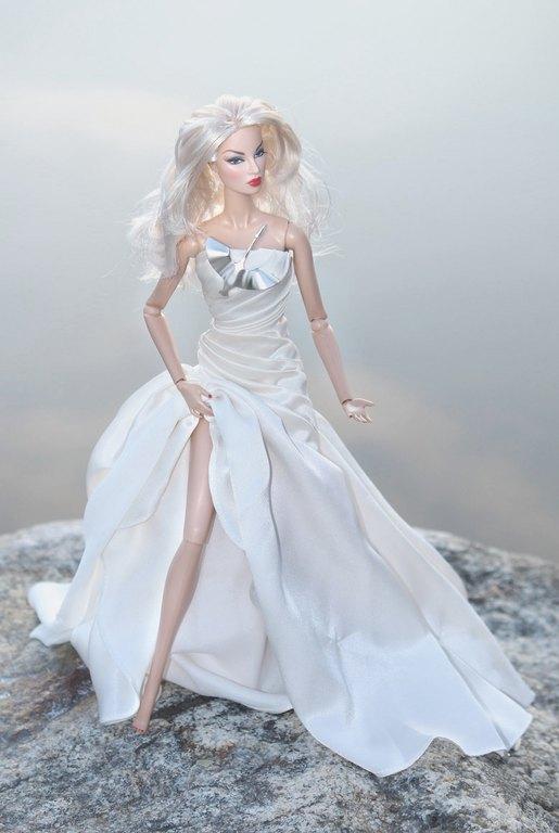 Fashion Royalty - Sivu 9 Eugenia%20Swan%20Lk3