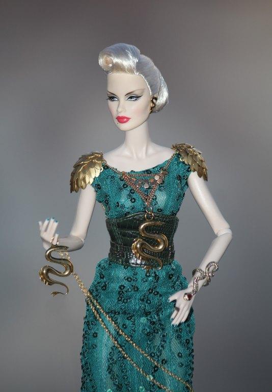 Fashion Royalty - Sivu 12 GoldenLamp%20Veronique%20L3