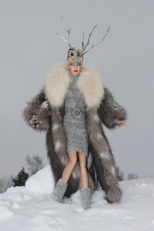 Fashion Royalty - Sivu 13 Shamaani%20Dania%20p1a