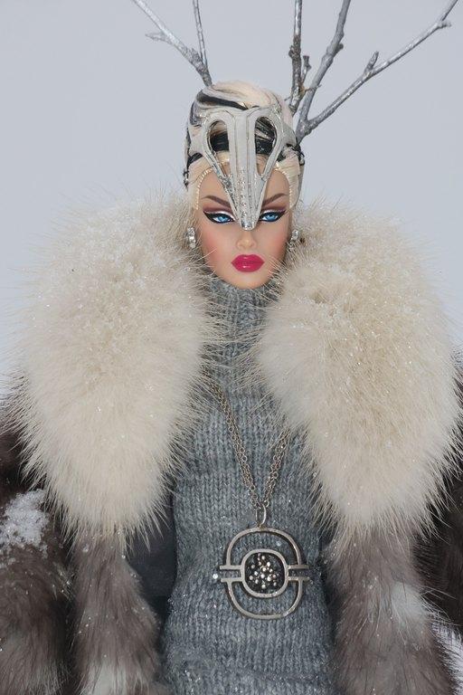 Fashion Royalty - Sivu 13 Shamaani%20Dania%20p2