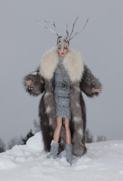 Fashion Royalty - Sivu 13 Shamaani%20Dania%20p4