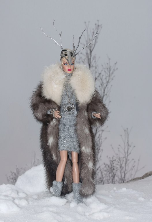 Fashion Royalty - Sivu 13 Shamaani%20Dania%20p6