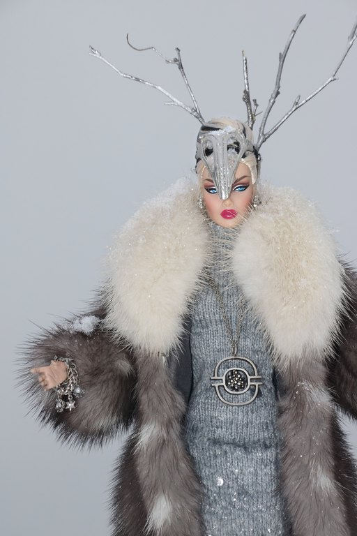 Fashion Royalty - Sivu 13 Shamaani%20Dania%20p7