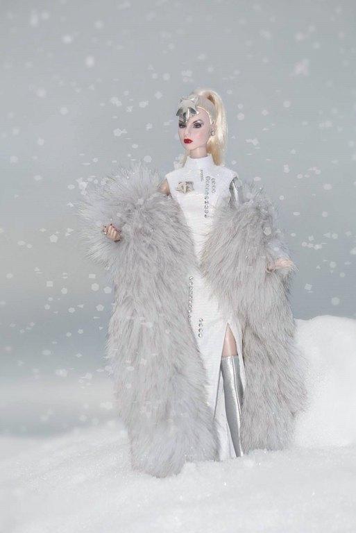 Fashion Royalty - Sivu 9 SilverFox%20Agnes%20L5s