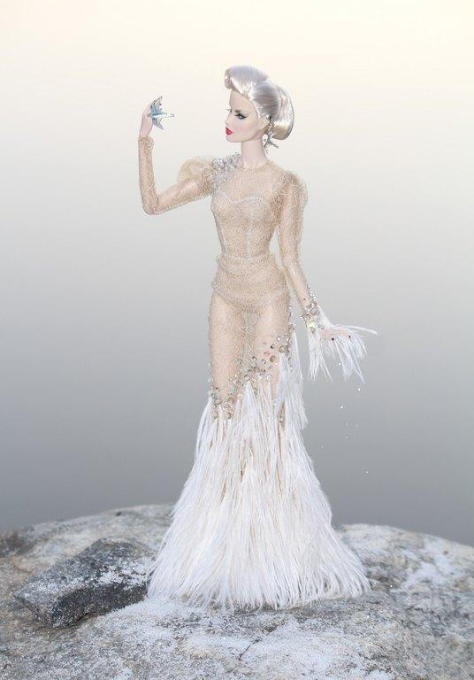 Fashion Royalty - Sivu 12 Veronique%20HopeaHaukka%20L3b