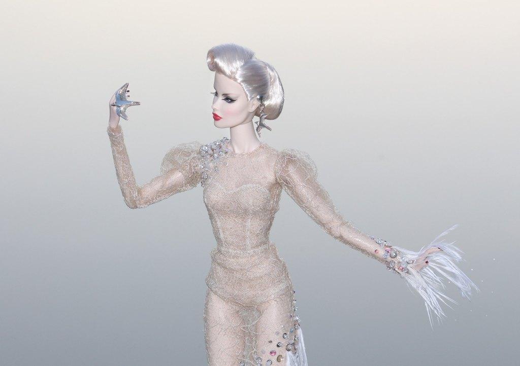 Fashion Royalty - Sivu 12 Veronique%20HopeaHaukka%20L5