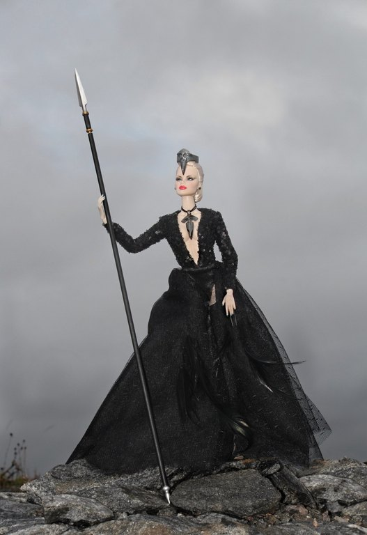 Fashion Royalty - Sivu 13 Veronique%20Korppi%20p1