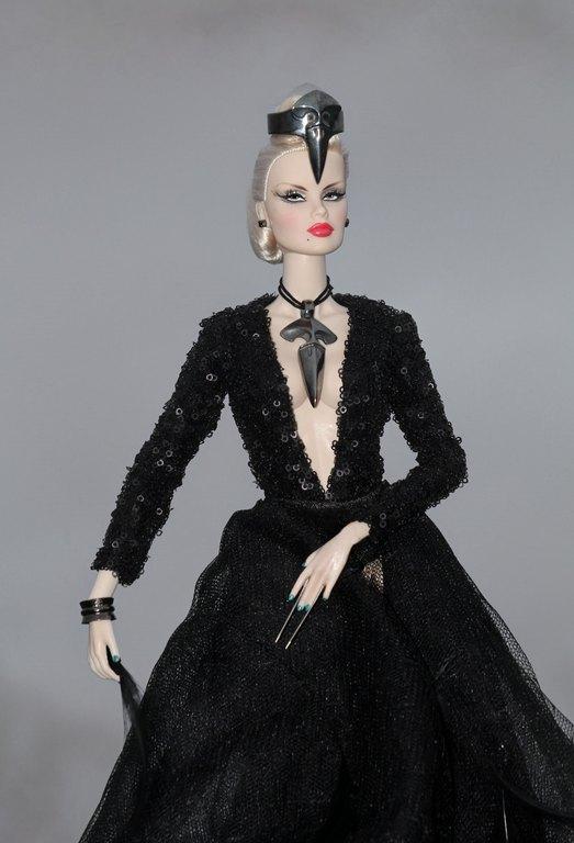 Fashion Royalty - Sivu 13 Veronique%20Korppi%20p3