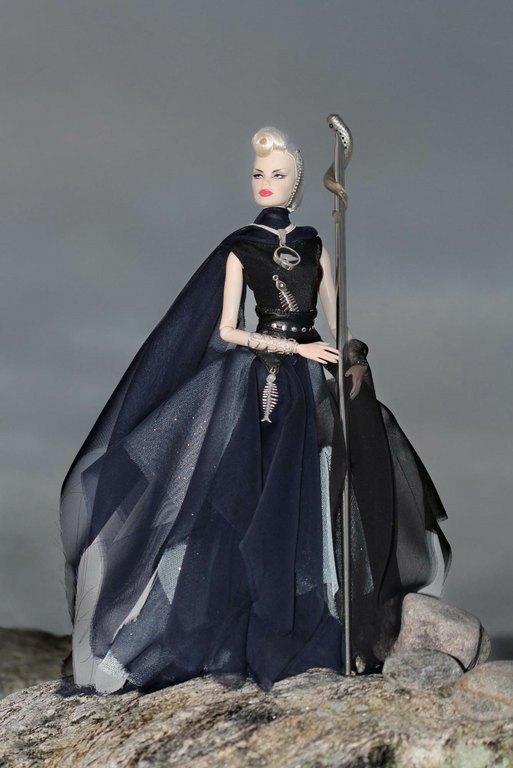 Fashion Royalty - Sivu 9 Veronique%20Ruoto%20Ls1a