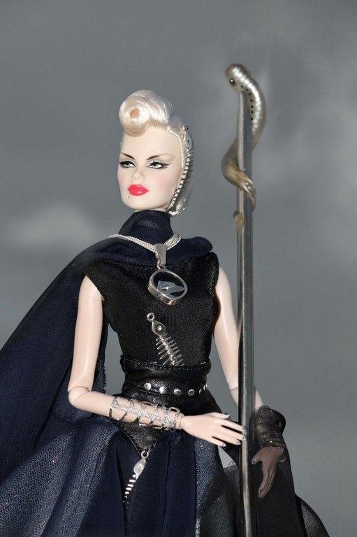 Fashion Royalty - Sivu 9 Veronique%20Ruoto%20Ls2