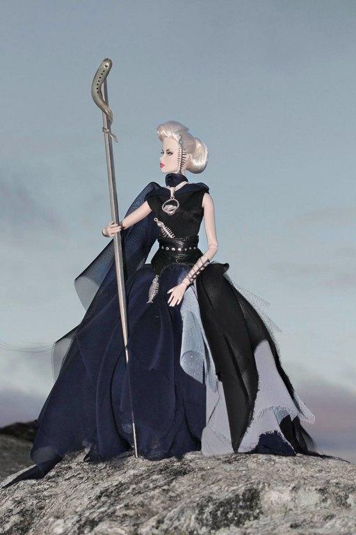 Fashion Royalty - Sivu 9 Veronique%20Ruoto%20Ls8