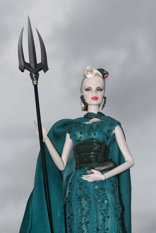 Fashion Royalty - Sivu 9 Veronique%20SeaDevil%20Ls3
