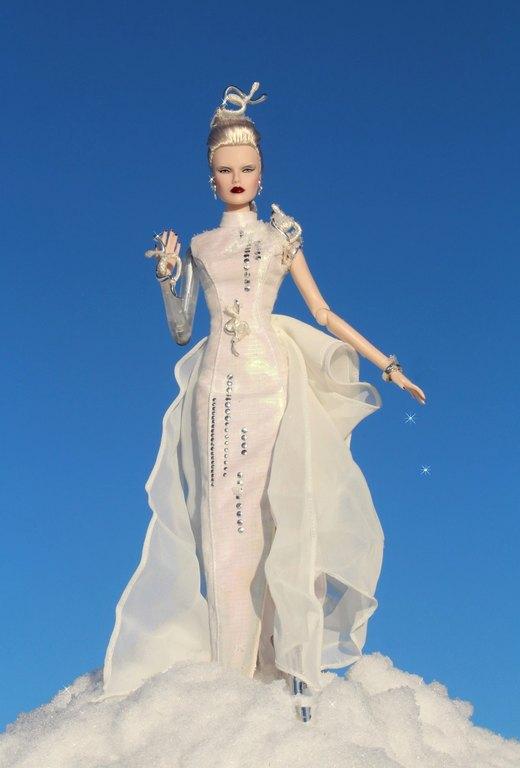 Fashion Royalty - Sivu 12 Dasha%20Goddess%20of%20Spawning%20p1s
