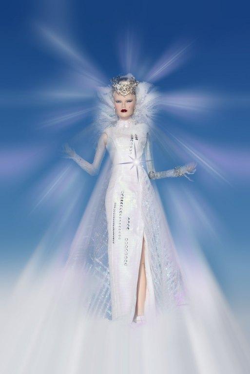 Fashion Royalty - Sivu 13 Dasha%20Ice%20L1ff